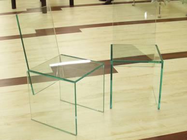 Studio Glas Meble Szklane Stoły Szklane Drzwi ściany